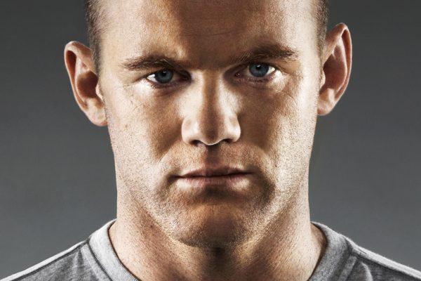 Wade Rooney