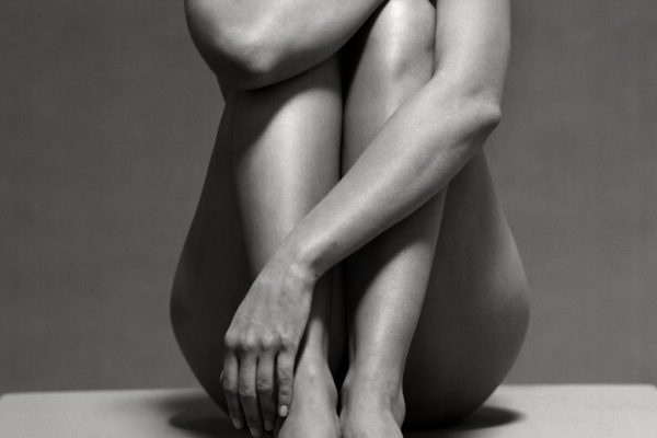 Body #26