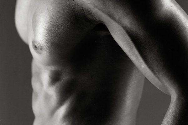 Body #36